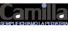Info Camilla